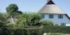Heiligenhafen: Fehmarn, die Steilküste