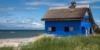 Poel: Ferienwohnung, Ferienhaus, Hotel oder Campingplatz als Urlaubsdomizil